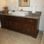 Mike Mooney Woodcraft, Custom Kitchens Guelph, Custom Cabinets Guelph, Carpenter Guelph, Cabinetry Guelph, Wood Working Guelph